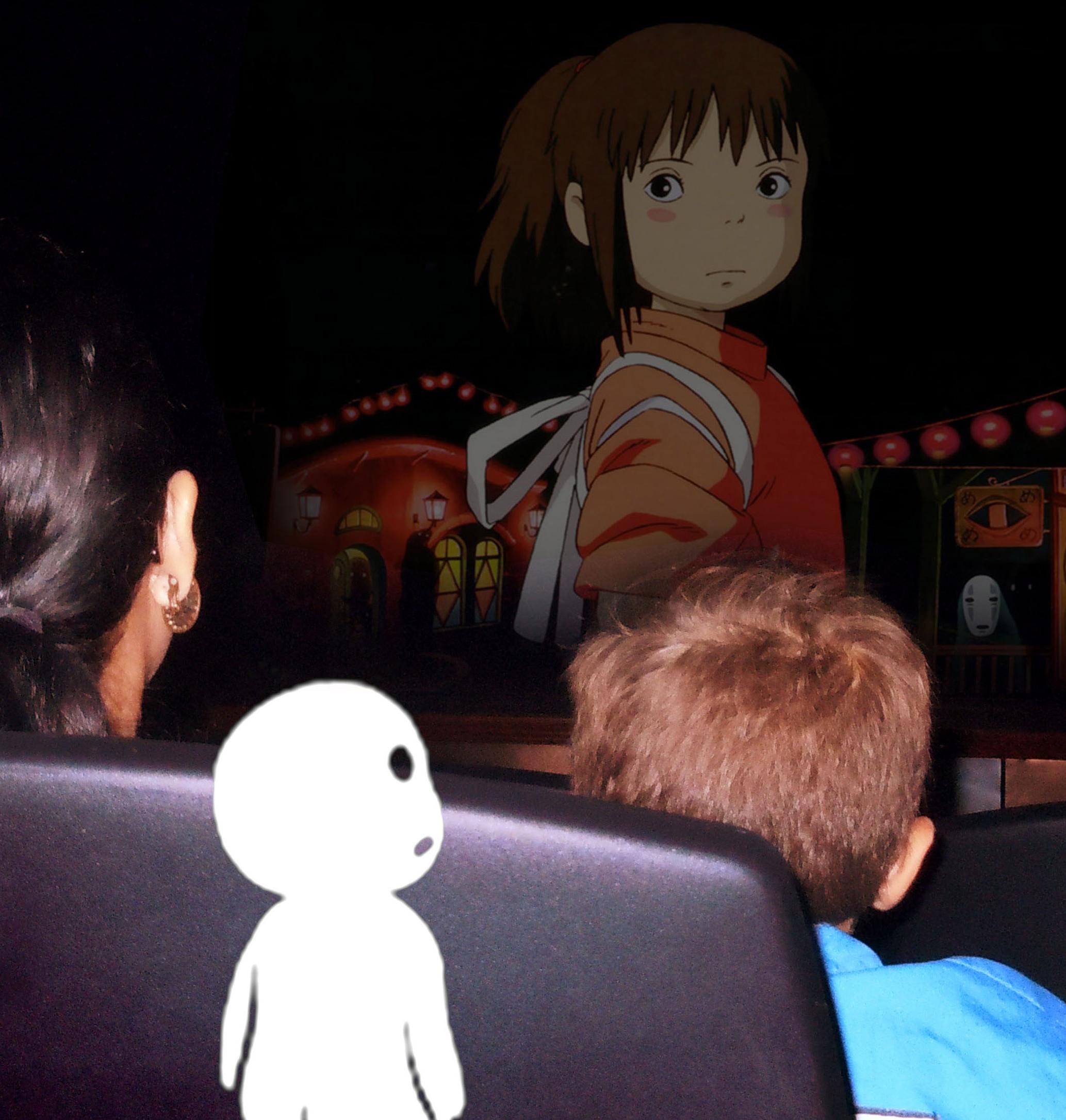 cine y arte 02
