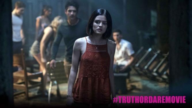 truth or dare 01
