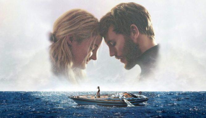 Adrift-movie-750x430