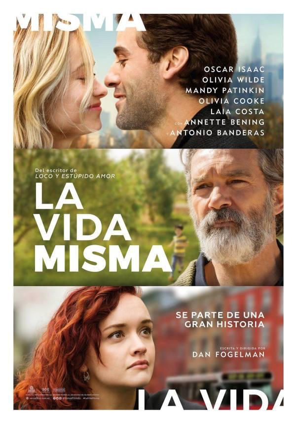 La_Vida_Misma_Poster_JPosters