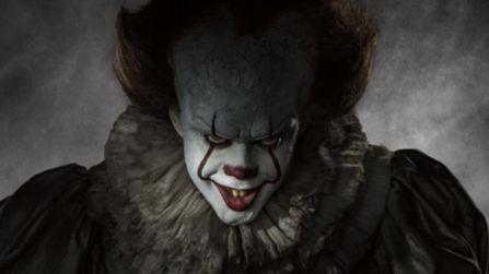 1491252206-it-movie-2017-pennywise-bill-skarsgard.jpg