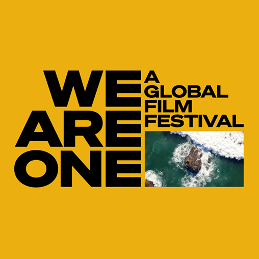 WE ARE ONE Film Festival